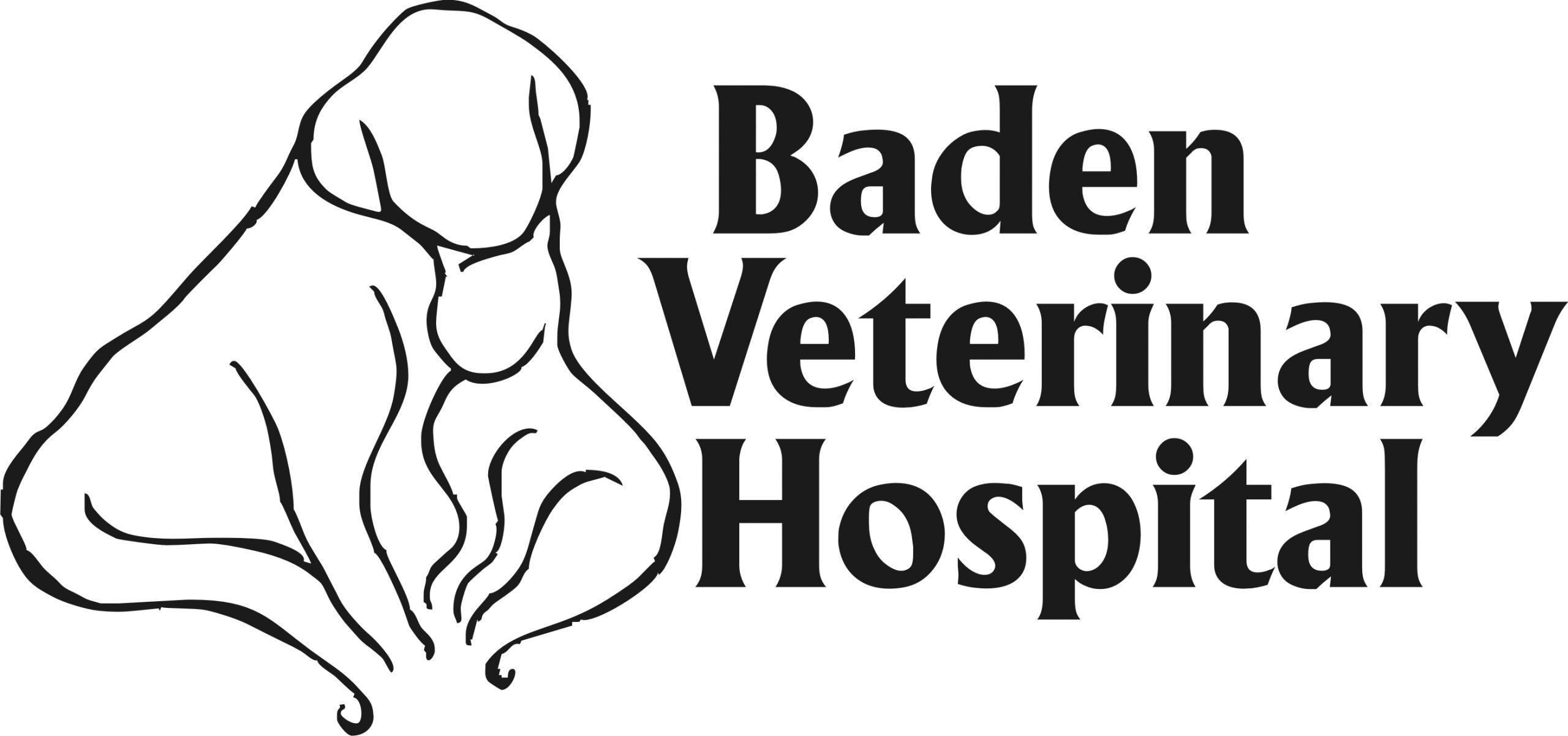 Baden Veterinary Hospital
