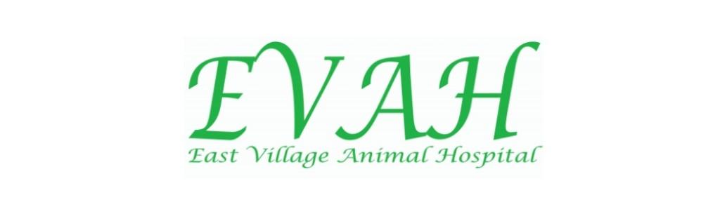 The East Village Animal Hospital - Kitchener