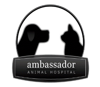Ambassador Animal Hospital