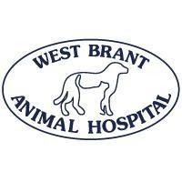 West Brant Animal Hospital