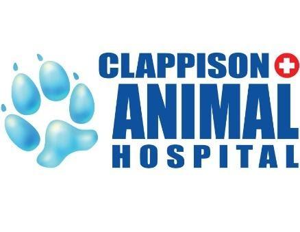 Clappison Animal Hospital