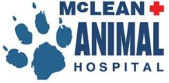 McLean Animal Hospital