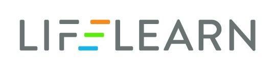 LifeLearn Inc.