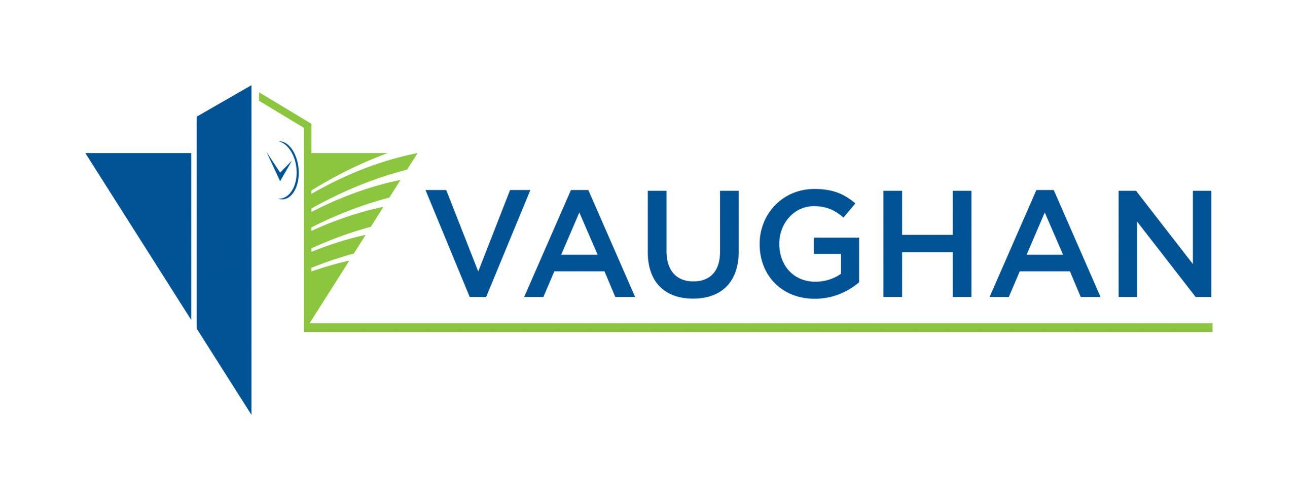City of Vaughan
