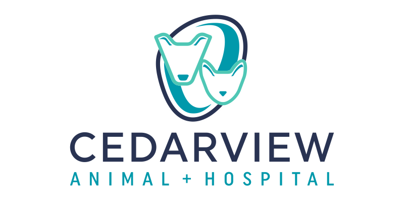 Cedarview Animal Hospital