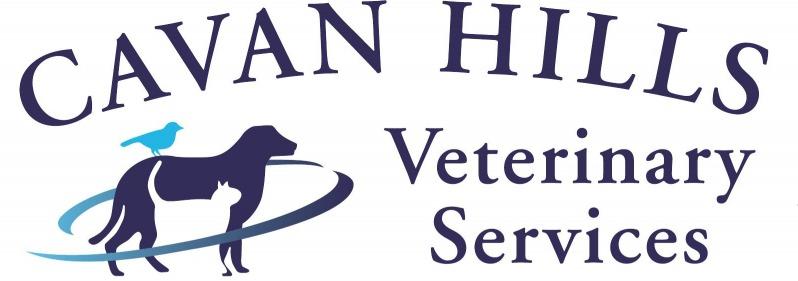 Cavan Hills Veterinary Services