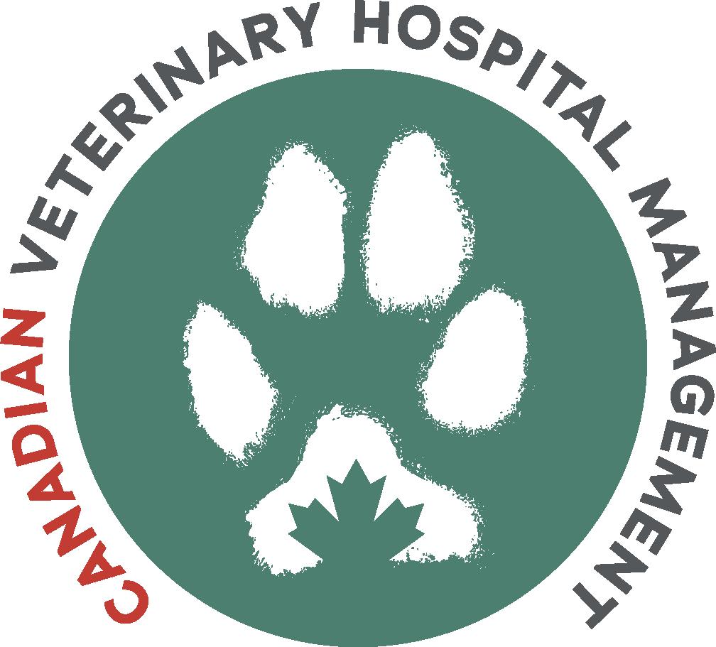 Canadian Veterinary Hospital Management