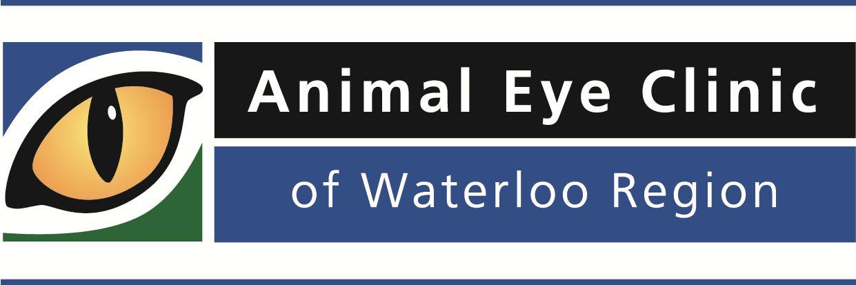 Animal Eye Clinic of Waterloo Region