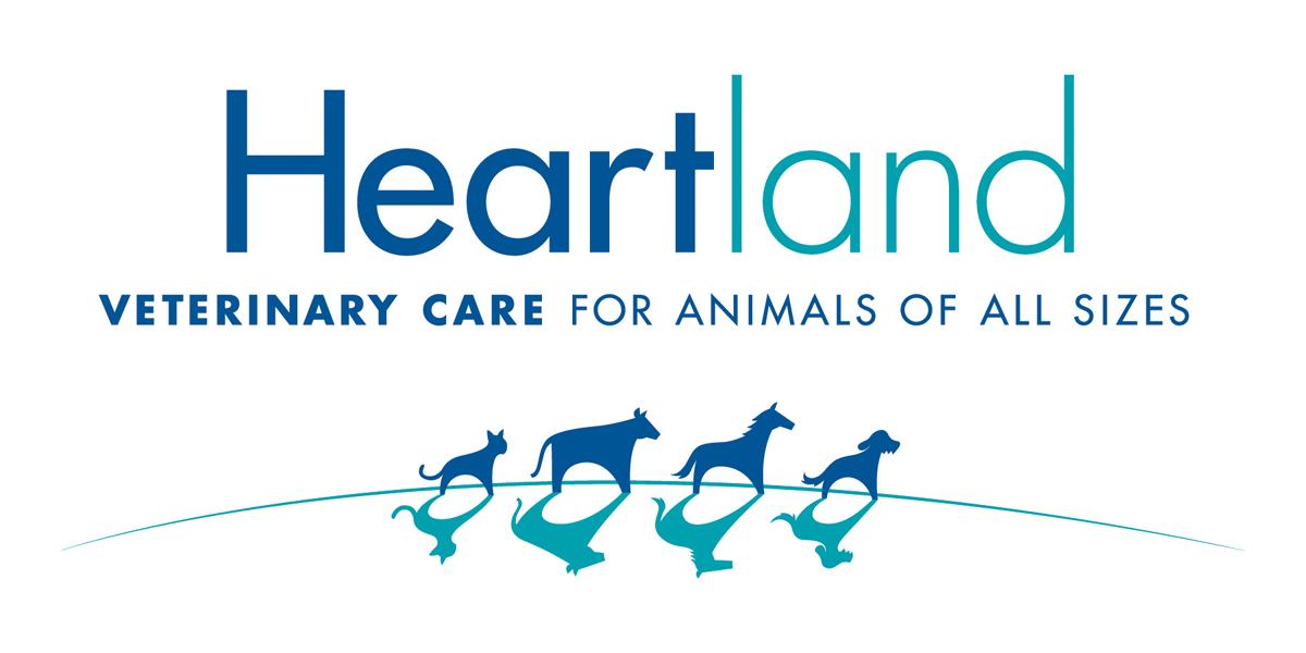 Heartland Animal Hospital & Veterinary Services