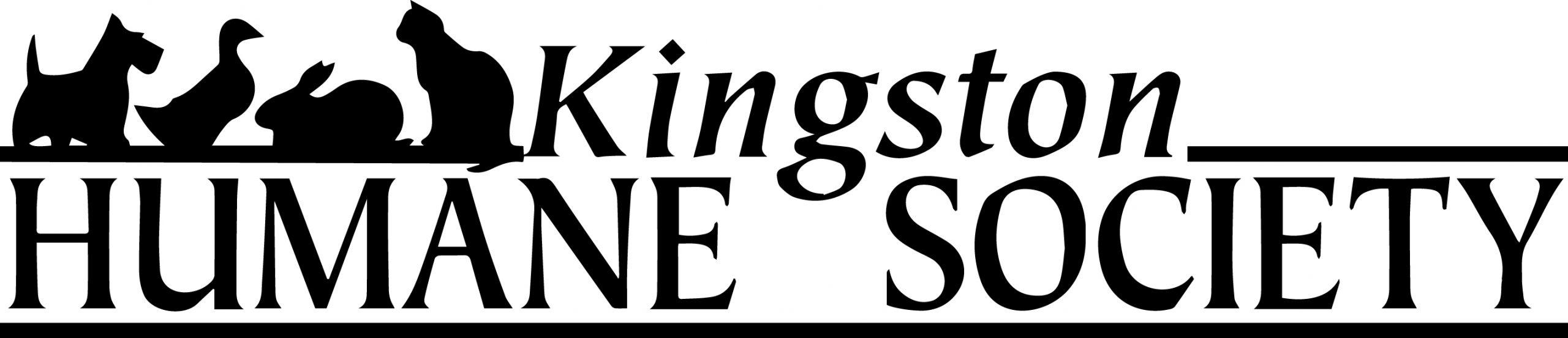 Kingston Humane Society