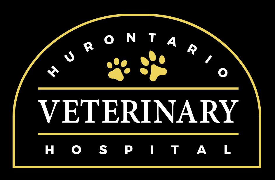 Hurontario Veterinary Hospital
