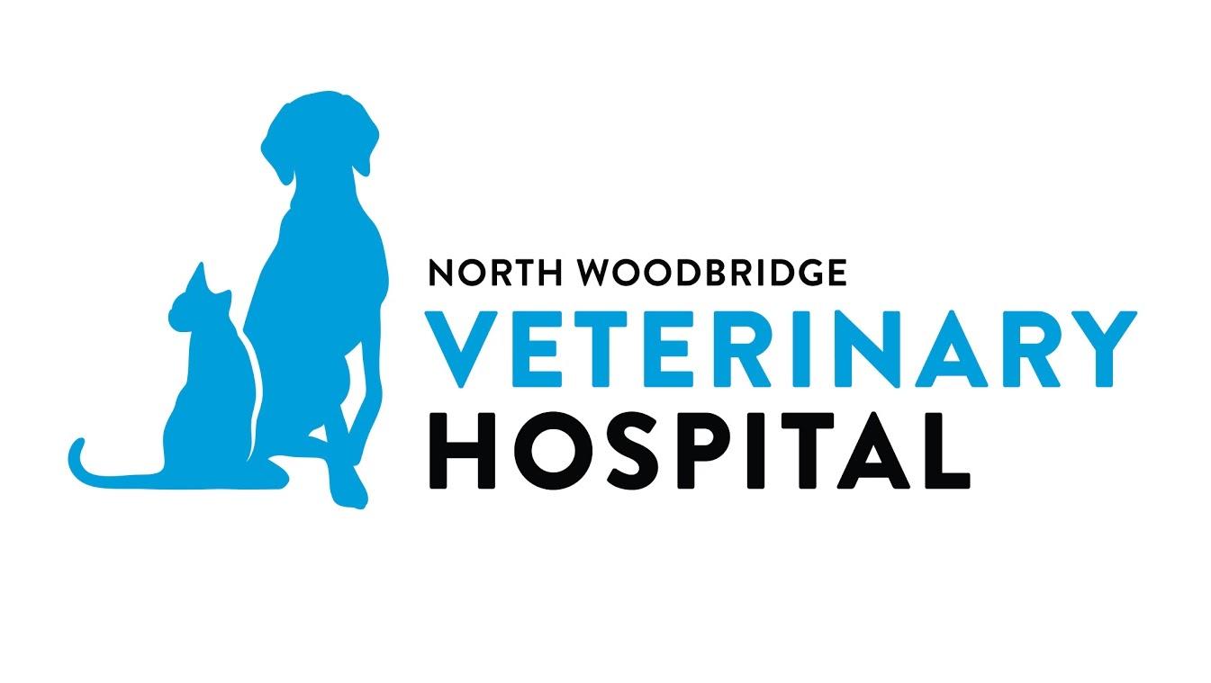 North Woodbridge Veterinary Hospital