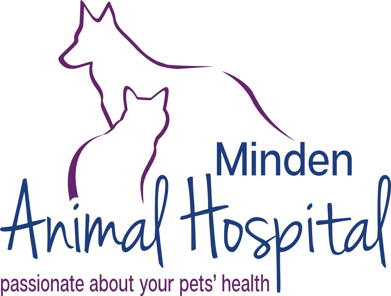 Minden Animal Hospital