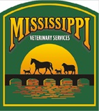 Mississippi Veterinary Services