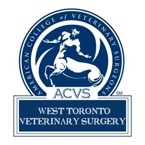 West Toronto Veterinary Surgery