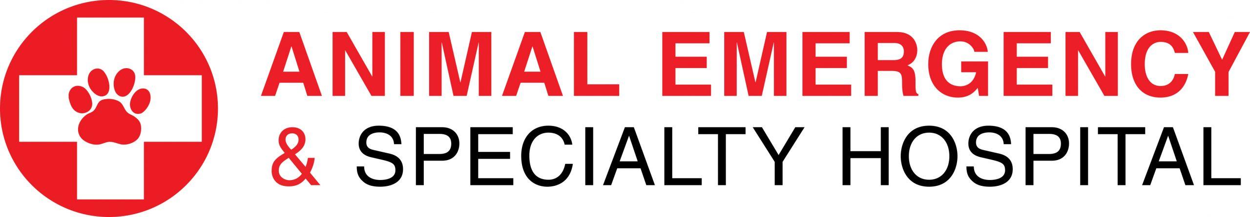 Ottawa Animal Emergency and Specialty Hospital