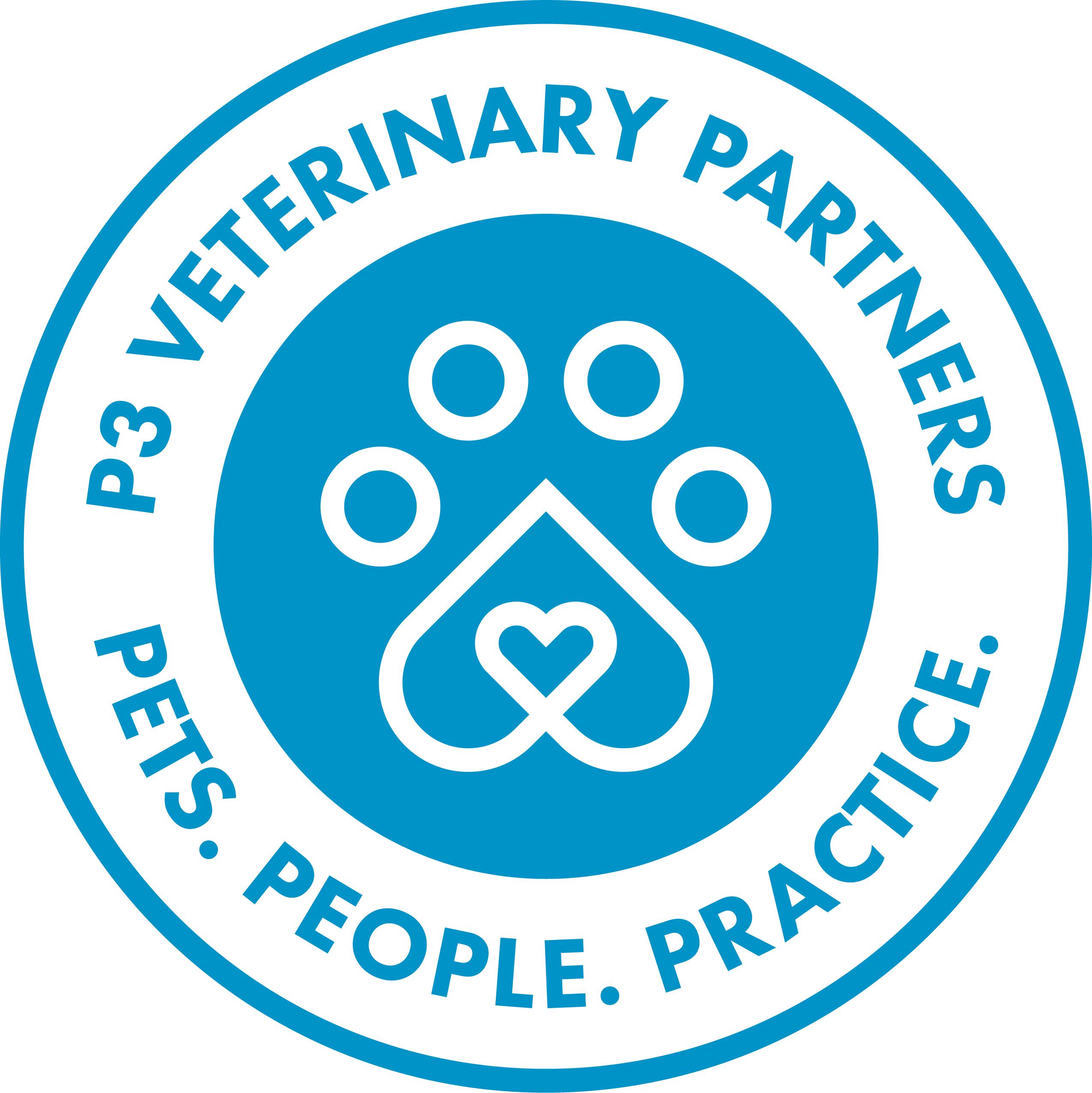 P3 Veterinary Partners