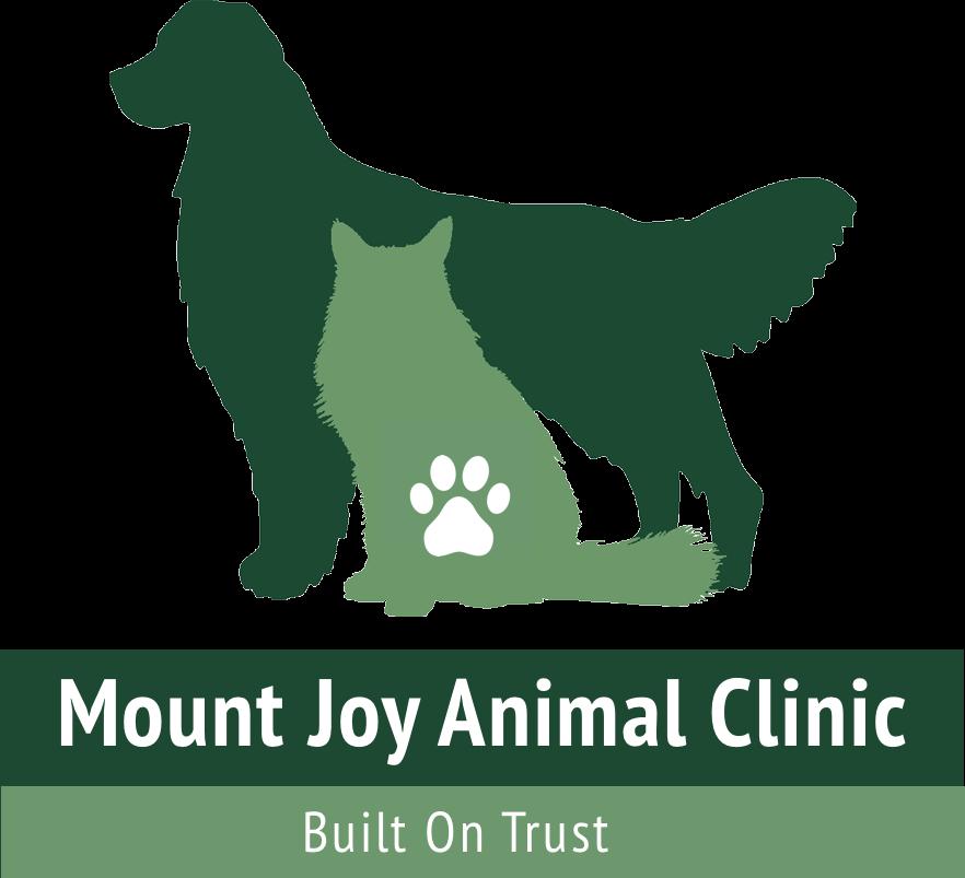 Mount Joy Animal Clinic