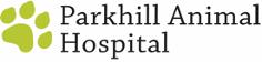 Parkhill Animal Hospital