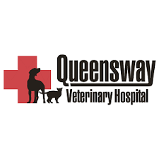 Queensway Veterinary Hospital