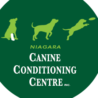 Niagara Canine Conditioning Centre, Inc.