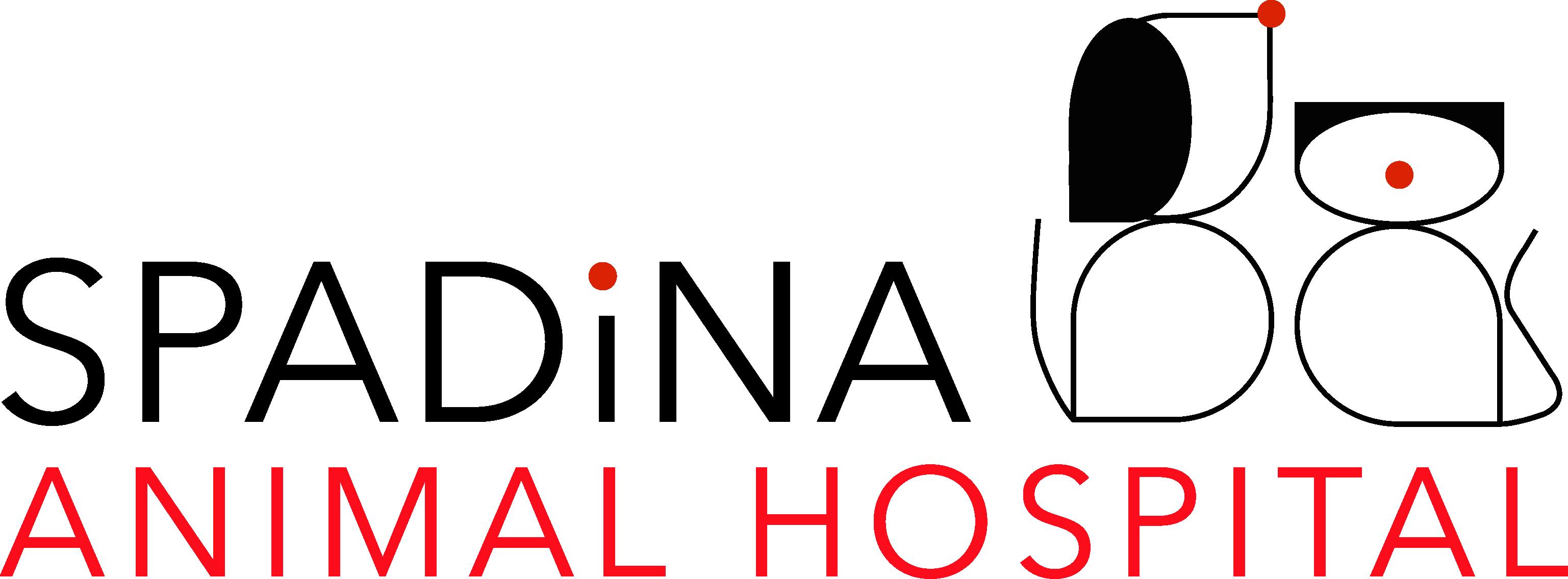 Spadina Animal Hospital