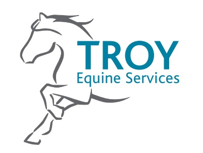 Troy Equine Services