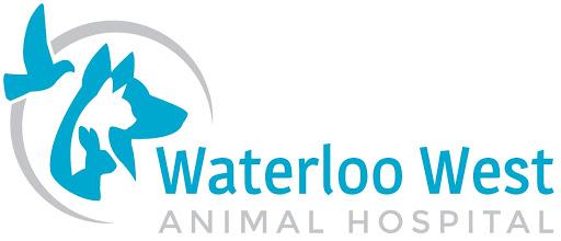 Waterloo West Animal Hospital