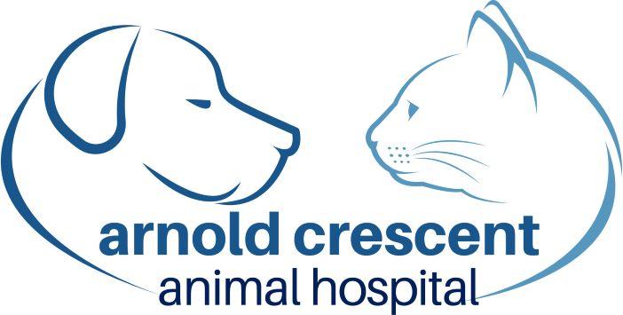 Arnold Crescent Animal Hospital