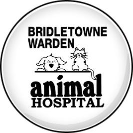 Bridletowne Warden Animal Hospital