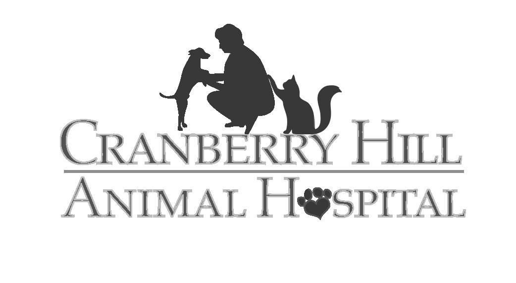 Cranberry Hill Animal Hospital