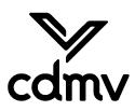 C.D.M.V. Inc.