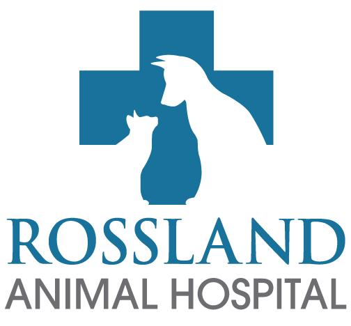 Rossland Animal Hospital