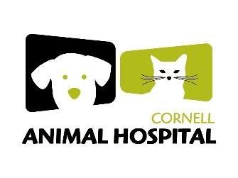Cornell Animal Hospital