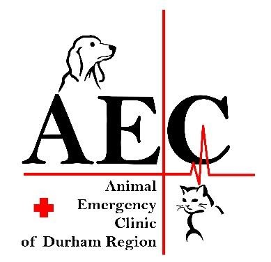 Animal Emergency Clinic of Durham